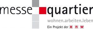 enw Logo